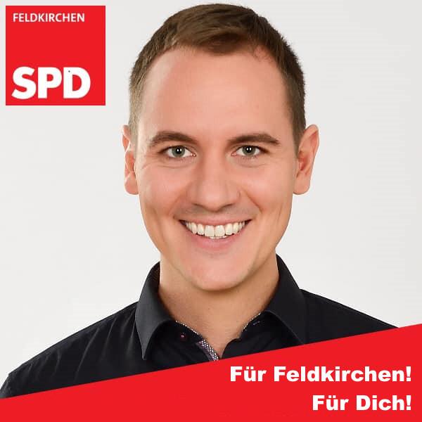 Christian Wilhelm Gemeinderat